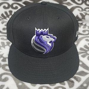 *MEN'S* NBA Sacramento Kings Hat